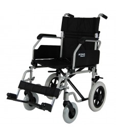 Roma Avant Car Transit Wheelchair