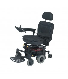 Roma Medical Sena Electric Wheelchair