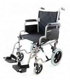 Roma Medical 1150 Transit Wheelchair