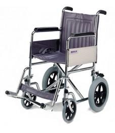 Roma 1230 Transit Wheelchair