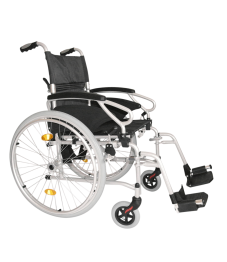 Esteem Eclipse Ultra Lightweight Wheelchair