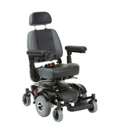 Drive Seren Electric Wheelchair