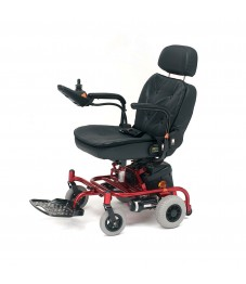Roma Vienna Electric Wheelchair