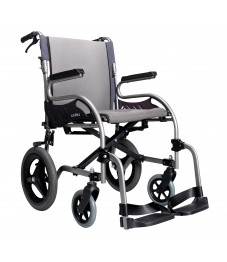 Karma Star 2 Lightweight Transit Wheelchair