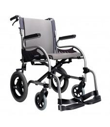 Karma Star 2 Lightweight Transit Wheelchair
