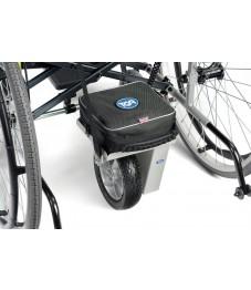 TGA Wheelchair Power Pack