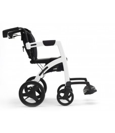 Rollz Motion Rollator