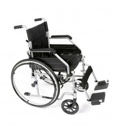 Ugo Essential Self Propelled Wheelchair