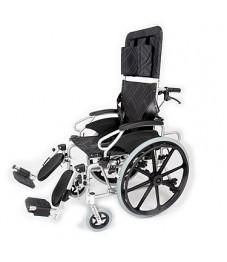 UGO Esteem lightweight reclining wheelchair