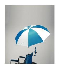 Wheelchair  Umbrella Parasol