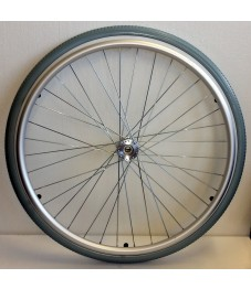Self Propel Wheelchair Replacement Wheel
