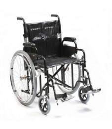 "Enigma S3 22"" Self Propel Wheelchair"