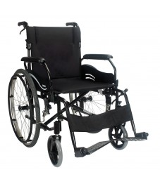 Karma Wren 2 Self Propelled Wheelchair