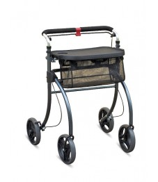 Z-Tec M Brand Indoor Rollator