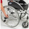 Link Lightweight Wheelchair