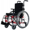 Excel G5 Modular Pediatric Self Propelled Wheelchair