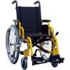 Excel G3 Paediatric Self Propelled Wheelchair