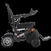 iGo Fold Electric Wheelchair Side View