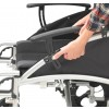 Drive Phantom Transit Wheelchair Arm Rests