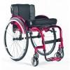 Quickie Argon2 Self Propelled Wheelchair
