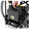 U Drive Powerstroll Twin Wheel Power Pack battery