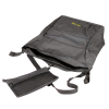GL100 wheelchair carry bag with pockets