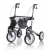 Topro Olympus Rollator at Low Prices !