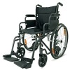 Z-Tec hybrid EC6 Wheelchair