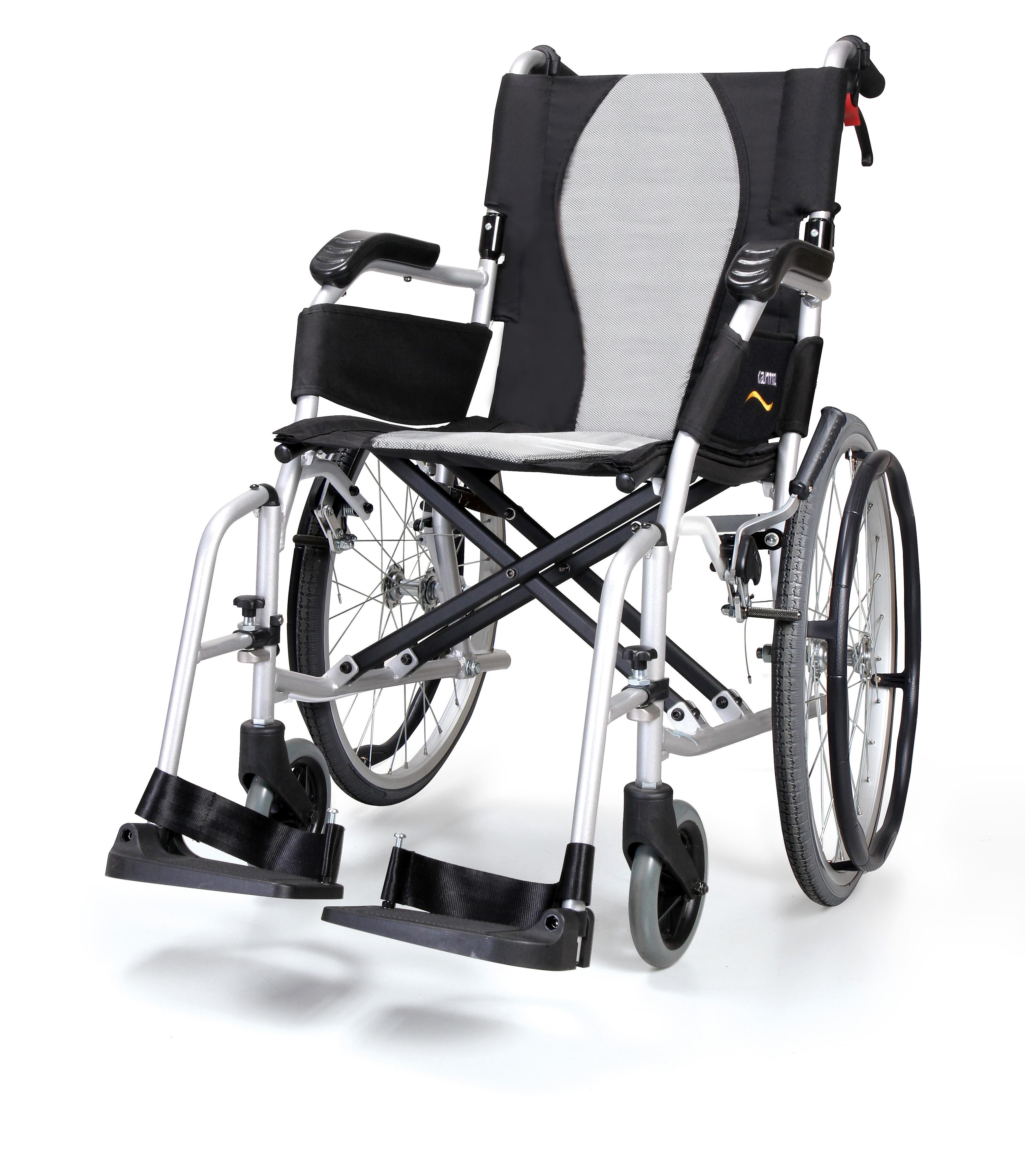 ergo lite 2 self propel wheelchair at low prices uk wheelchairs