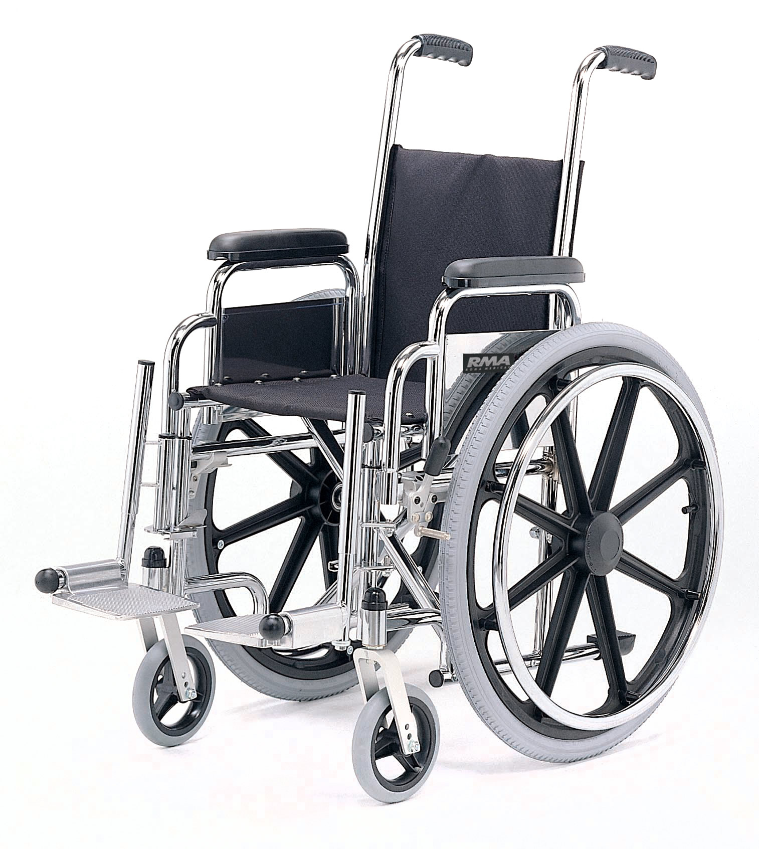 Roma Medical 1451 Childrens Wheelchair free delivery UK Wheelchairs