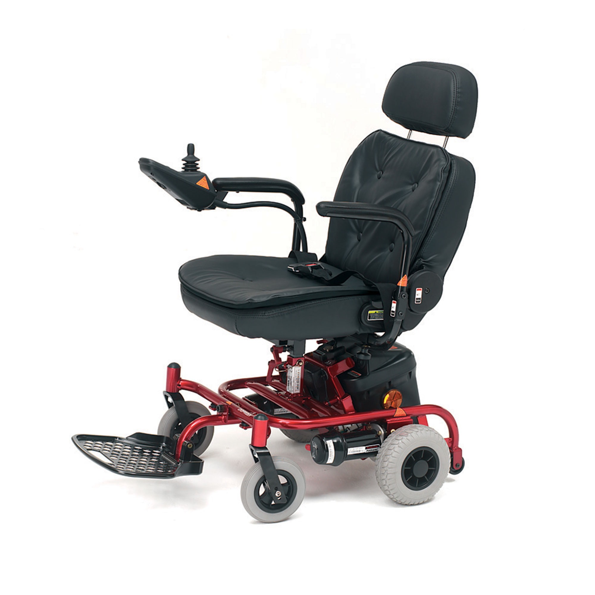 Roma Vienna Electric Wheelchair Delvered Next Day For Free UK