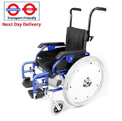 UGO Sprite Children's Wheelchair For Hire