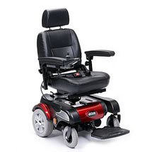 Electric wheelchairs & powerchairs for sale