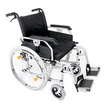Heavy duty & bariatric wheelchairs