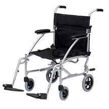 Transport wheelchairs shop