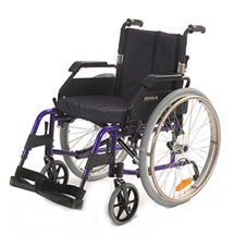 Self propelled Wheelchairs for sale