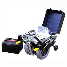 Wheelchair accessories shop