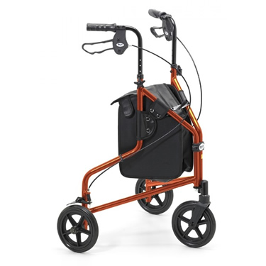 Esteem Alloy Transit Wheelchair For Hire