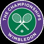 Wimbledon wheelchair singles commences
