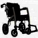 A guide to selecting the right rollator